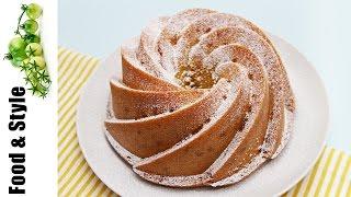 best meyer lemon pound cake recipe