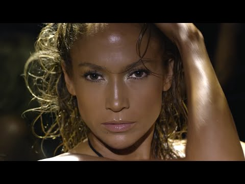 Jennifer Lopez - Booty ft. Iggy Azalea Makeup Tutorial