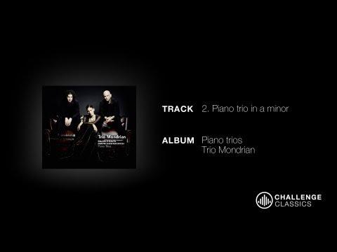 play video:Trio Mondrian; Ravel - Pantoum (Assez Vif)