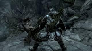 Оплот красный орел The Elder Scrolls 5 Skyrim   Legendary Edition