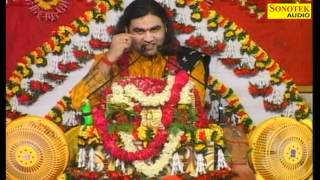 Krishna Bhajan- Mera Sawara | Shyam Deewani Radha Rani | Dewaki Nandan Thakur Ji