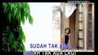 Download lagu Mayang Sari Sudah Tak Ada Mp3
