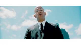 Youngstacpt Voc Voice Of The Cape