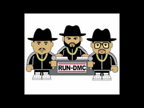 Is It Live (1986) (Song) by Run-D.M.C.