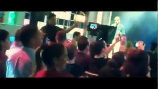Michael Stuart   Estar Enamorado (Video Oficial)
