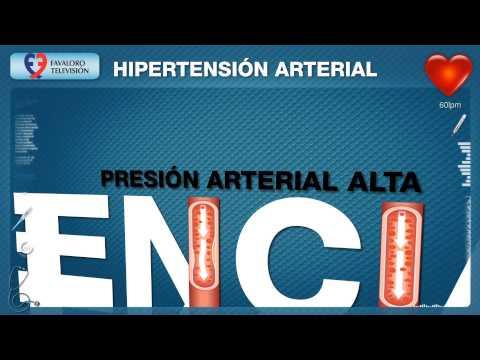 Tratamiento de la hipertensión en la diabetes remedios populares