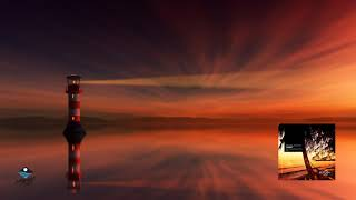 Michael Rehulka - Sunset (Mark & Lukas Remix) [Midnight Aurora]
