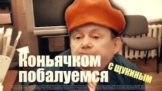 Шок! Страшная правда про Дениса Безызвестных!