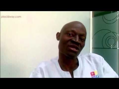 Stomach Cancer Treatment Testimonial of Oluseye Oluwadola in India