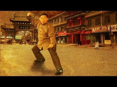 ^® Watch Full Chen Village