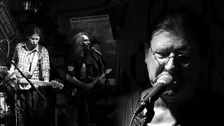 Jakub Noha band  - Na věky? Celý koncert
