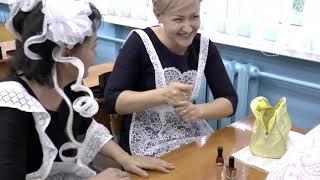 """Клип от родителей 11""""А"""" класса 2019 г МБОУ СОШ №15 ст.Переясловская"""