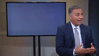 AeroVironment CEO: Future-Defining Technologies   Mad Money   CNBC