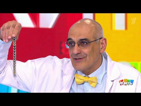 Аннотация лекарств от гипертонии