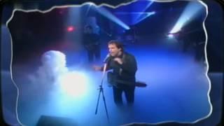 Chris de Burgh - Forevermore 1997