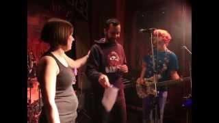 Video Idio&Idio: Kauboj Míra