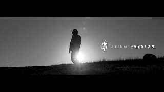 Video Dying Passion - Island Song - official music video (2018)