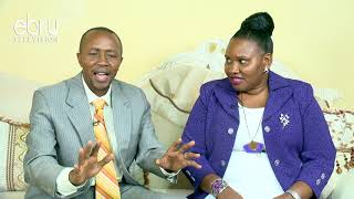 Twa! Twa! is Important | He Was My Sunday School Teacher |Pst Joseph & Sue Munene