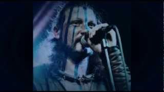 Mael Mordha - Vinterblot  (Bathory Cover)