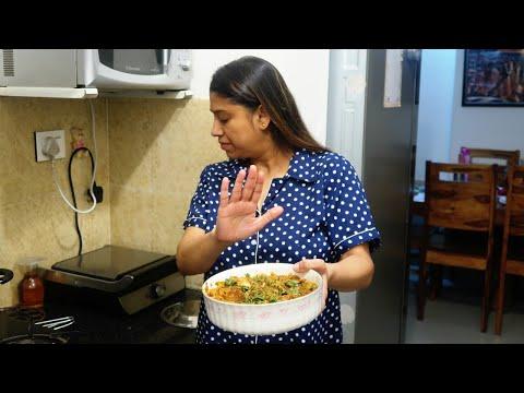 क्या !!! 😱 Mutton बनाया 🍗 वो भी मेरी Kitchen 🏠 में || Indian Mom Studio