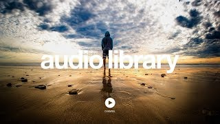 [No Copyright Music] Alive - Ikson