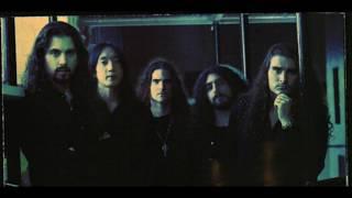 Dream Theater - Status Seeker - Montreal Le Club Soda 1993