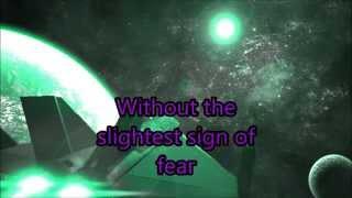 Starfighters   Funker Vogt Lyrics