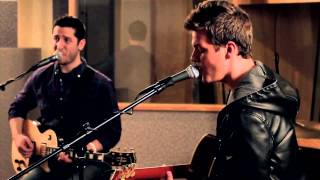 Boyce Avenue - Fix You - Coldplay   Acoustic Cover by Tyler Ward  Boyce Avenue