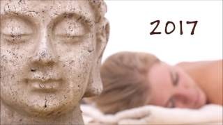 Deep Chillout House Buddha bar Music Mix By FeelTheCosmic