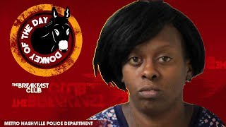 Woman Sets House Party On Fire Because She Was Not Invited | Kholo.pk