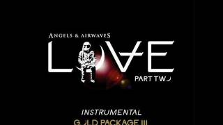 Angels & Airwaves - The Revelator (Reversed)