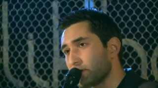 Hayk Petrosyan - Sa Jeunesse (Charles Aznavour cover)