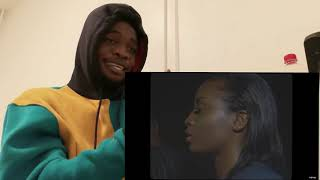 BOJ   Awolowo Ft Kwesi Arthur, Darko Vibes, Joey B REACTION VIDEO