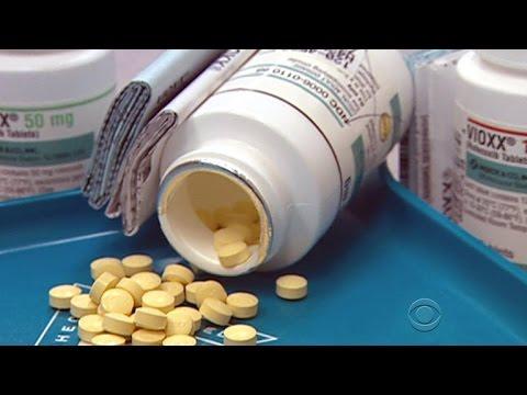 Prosztatagyulladás férfiaknál és idegeknél