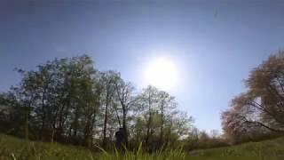 CineWhoop Freestyle Mix - iFlight Megabee V2 FPV