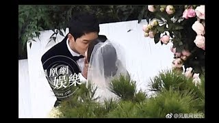 SONGSONG COUPLE WEDDING FULL VIDEO