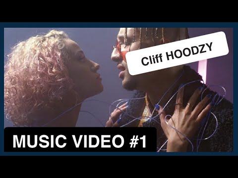 MUSIC VIDEO   HONEYMOON de CLIFF HOODZY