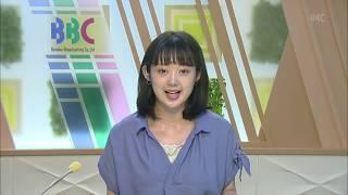 7月30日 びわ湖放送ニュース
