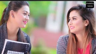 Latest romantic hindi vidio  song ♡♡|| lovely love story vidio songs full hd (2019)