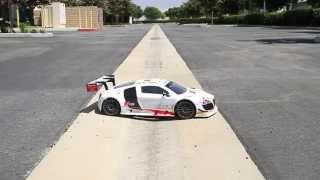 הרכב הבא שלי כניראה... למי שאוהב כביש.