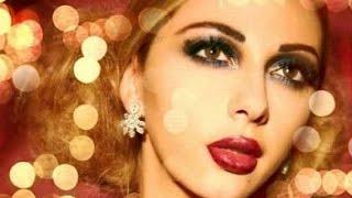 تحميل اغاني ميريام فارس - لو كنت راضي / Myriam Fares - Law Kont Radi MP3
