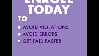 SEIU2015 Avoid Timesheet Errors-3