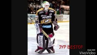 Tuomas Tarkki Highlights