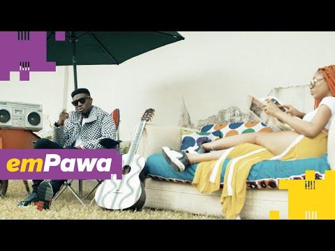 Download DJ AB - Kumatu (Official Video) #emPawa100 Artist HD Mp4 3GP Video and MP3