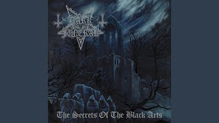 Dark Are The Paths To Eternity (A Summoning Nocturnal)