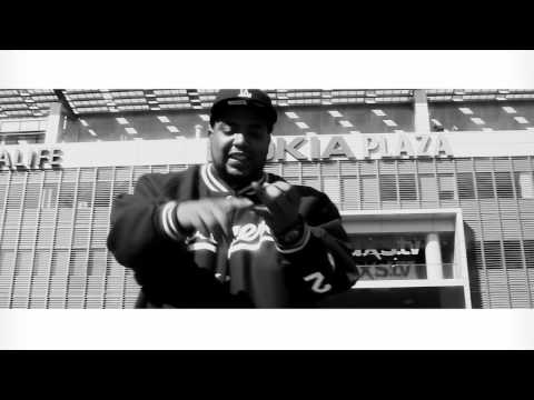 """Philthy Phactor Featuring Glasses Malone """"Cali Livin"""" Official Music Video"""