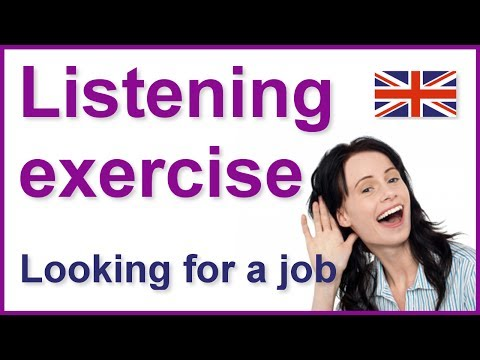 mp4 Learning English Jobs Exercises, download Learning English Jobs Exercises video klip Learning English Jobs Exercises