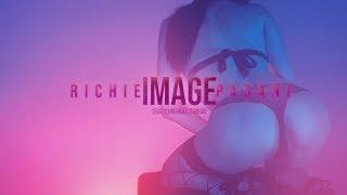 🥤Richie Pagani   Image (Feat. 💸Young Mole, Tomega)