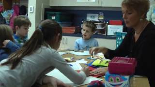 1st Grade Small Group Instruction ~ Guided Math