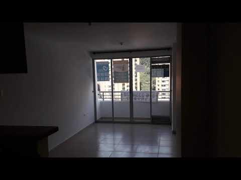 Apartamentos, Alquiler, Bucaramanga - $1.020.000